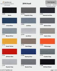 audi paint colors ideas audi s2 pain t part 1 jimmypribble com