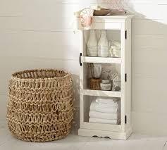 Pottery Barn Bathroom Ideas 37 Best Cozy Bathroom Images On Pinterest Bathroom Ideas Room