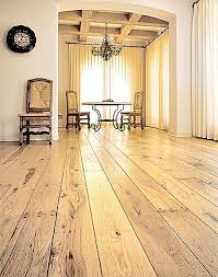 116 best hardwood images on hardwood flooring