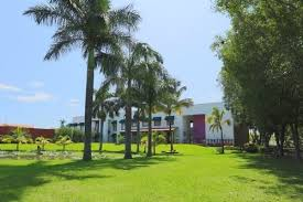 radisson hotel quinta rubelinas cuernavaca in crucero tezoyuca