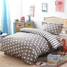 Patchwork Comforter Single Bed Comforter Online Harrison Cot Bed Quilt Single Bed