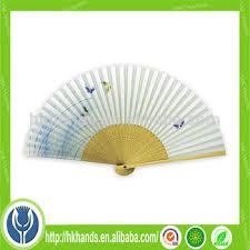 custom paper fans custom style paper fans bulk buy paper fans bulk custom