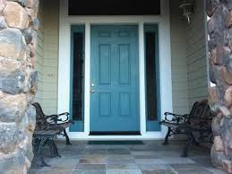 best painting exterior door u2014 tedx decors
