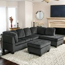 used sectional sofas for sale sectional couches on sale living room sofa sale awesome sectional