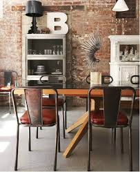navyblueshoe Wednesday Decor Guest Post Industrial Chic