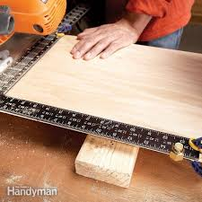 what is mdf wood plus tips for using mdf u2014 the family handyman