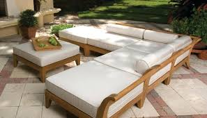 100 ideas best paint for outdoor wood furniture on mailocphotos com