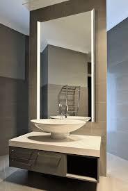 Bathroom Lighting Ideas Photos Colors 44 Best Edge Lighting Bath And Vanity Images On Pinterest