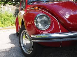 volkswagen car beetle old free images wheel old red auto spotlight sports car bumper