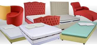 furniture best open floor plan home designs furnitures