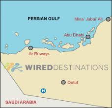 rub al khali map abu dhabi rub al khali desert hotels discount abu dhabi rub al