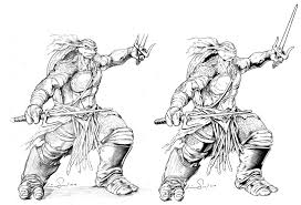 pin by susie petri on lineart tmnt pinterest tmnt
