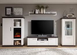 Wohnzimmerschrank Pinie Weiss Möbelde Wohnwände Dekoration Und Interior Design Als Inspiration