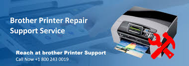 printer repair best printer 2017