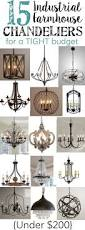 Extend A Finish Chandelier Cleaner Best 25 Dining Room Lighting Ideas On Pinterest Dining Room