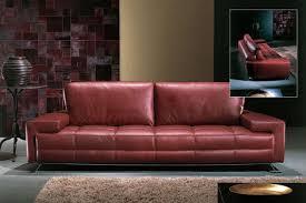 Modern Leather Sofa Beautiful Leather Sofa Contemporary Modern Leather Sofas