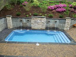 best 25 fiberglass pool prices ideas on pool cost pools for small spaces stupefy best 25 backyard ideas on