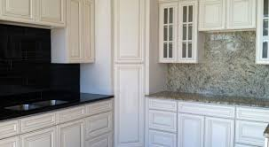 Replacement Kitchen Cabinet Doors Cost by Satisfactory Tags Kitchen Cabinet Doors Only Kitchen Island