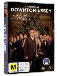 at downton dvd in stock buy now at mighty