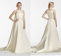 wedding dress edmonton cheap wedding dresses edmonton ab wedding guest dresses