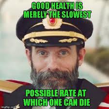 Like I Care Meme - being a diabetic i don t take care of myself like i should but