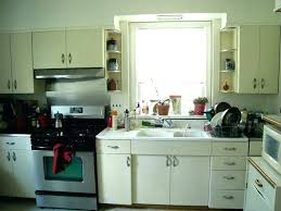 used metal kitchen cabinets for sale vintage metal kitchen cabinets for sale hicro club with regard to