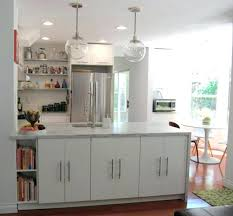 clear glass pendant lights for kitchen island glass pendant lighting for kitchen islands kitchen island frosted
