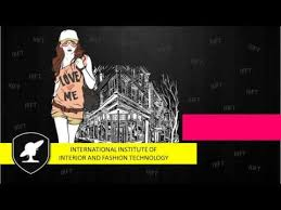 Institute Of Interior Design by International Institute Of Interior And Fashion Technology Iiift