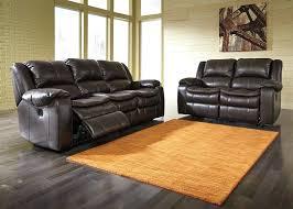 long reclining sofa u2013 stjames me