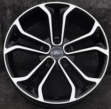 ford rims 22 ford rims promotion shop for promotional 22 ford rims on