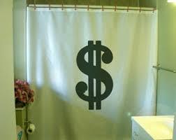 Custom Size Shower Curtains Eternal Art Shower Curtains Artistic Custom Unique By Eternalart