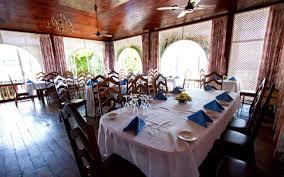 jamaica restaurants