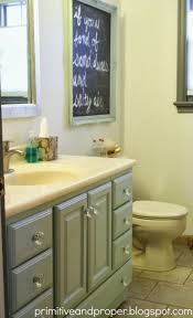 furniture bathroom vanity cabinets with d lawless hardware and