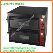 Commercial Toaster Oven For Sale Popular Toaster Oven Commercial Buy Cheap Toaster Oven Commercial