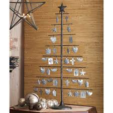 roost home decor top roost home furnishings on christmas decorations father christmas