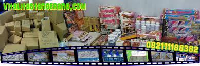 obat perangsang permen ailida perangsang untuk pria wanita obat