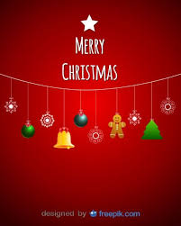205 best graphic design images on pinterest christmas card
