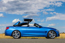 price of lexus hardtop convertible 2015 bmw 4 series convertible news reviews msrp ratings with