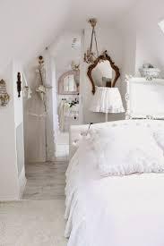 Schlafzimmer Deko Vintage Uncategorized Vintage Schlafzimmer Gemtlich On Moderne Deko