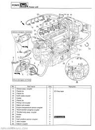 yamaha waverunner wiring diagram wiring diagram and schematic