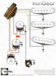 wiring diagram guitar selector switch wiring diagram guitar