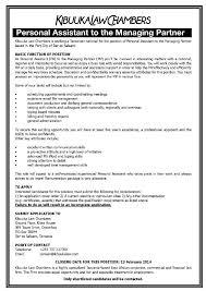 Personal Assistant Job Description Resume by Film Title Steve Jobs Job Description Example Personal Assistant