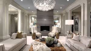 Livingroom Interior Design Glamorous Living Room Designs That Wows Youtube