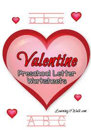 270 best valentine u0027s day literacy images on pinterest valentine