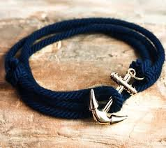 bracelet with anchor images Best anchor bracelet photos 2017 blue maize jpg