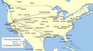 Phoenix Airport Terminal Map Phoenix Airport Terminal 4 Map Best Of California Gongsa Me