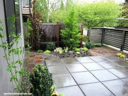 Townhouse Backyard Design Ideas Townhouse Landscaping Townhouse Garden Design Landscaping