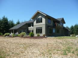 super efficient house plan notable isler from se zero energy home