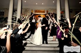 Wedding Send Off Ideas 28 Glow Stick Wedding Send Off Significant Events Of Texas