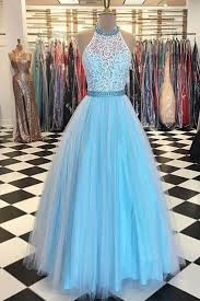 Light Blue Color by Best 25 Light Blue Dresses Ideas On Pinterest Pastel Blue Dress